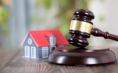 Bye-Bye to the 6%: A Lawsuit May Change How Real Estate Agents Get Paid