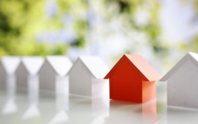5 Things Realtors Should Consider When Listing Property for a Flipper